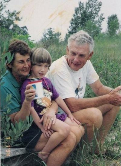 grandpa_grandma_emily_lake-michigan